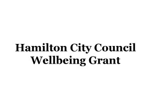Hamilton-City-Council-Wellbeing-Grant
