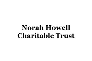 Norah-Howell-Charitable-Trust