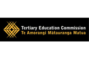 tertiary-education-commission